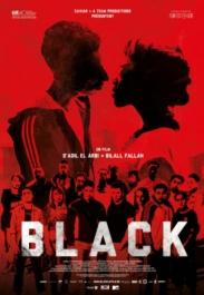 Black-Adil-El-Arbi-Bilall-Fallah.632-poster-450