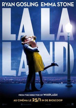 la-la-land-1-20170216155542
