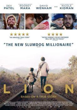 lion-20170307160237