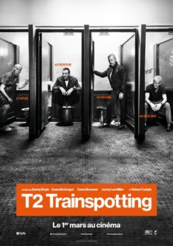 t2-trainspotting-20170301160745
