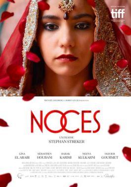 noces-20170303013601