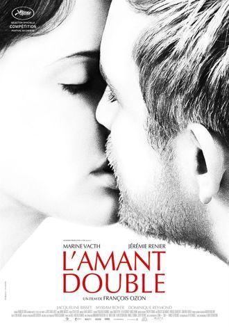 l-amant-double-20170526021646