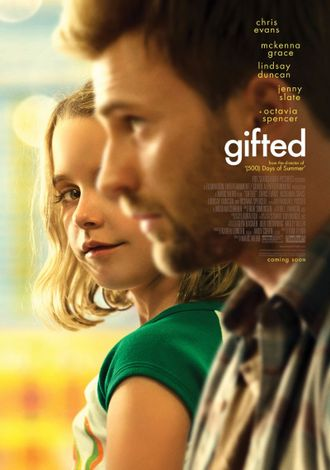 gifted-20170526030409