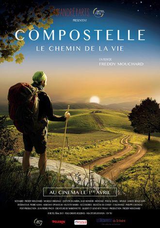 compostelle-le-chemin-de-la-vie-20170622040151