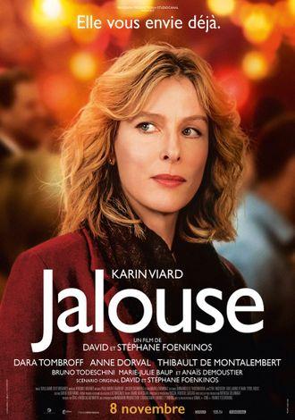 jalouse-20171122024421