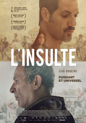 l-insulte-20171221125149