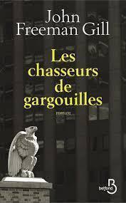 cvt_les-chasseurs-de-gargouilles_6403