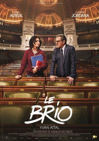 le-brio-20171110023330