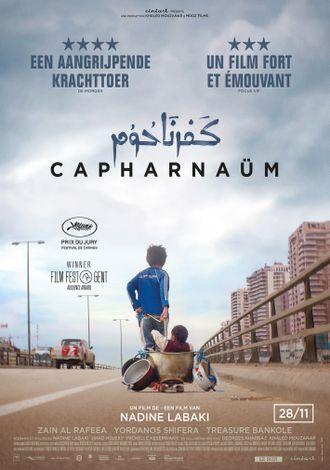 capharnaum.20181026033834