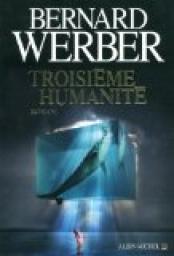 cvt_troisieme-humanite_4440